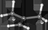 2-метилпропен-1