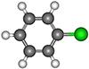 хлорбензол