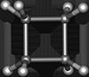 циклобутан