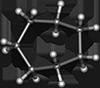 циклогептан
