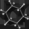 циклогексан