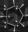 циклооктан