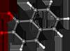 Naphthoquinone,Нафтохинон