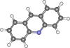 акридин