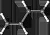 Бутадиен-1,3