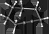 циклооктин