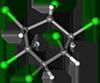 гексахлорциклогексан