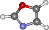 оксазол