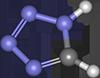 тетразол