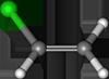 винилхлорид