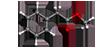 Метилфенилацетат