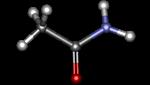 ацетамид