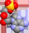 Аденозинмонофосфат