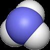 аммиак, ammonia