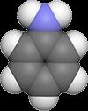 анилин, aniline