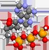 АТФ, аденозинтрифосфат