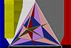 элементы симметрии тетраэдра