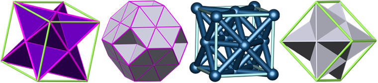 platinum crystal structure, кристаллическая структура платины, платина, platinum