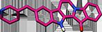fascaplysin derivatives, производные фаскаплизина