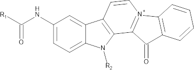 fascaplysin,opioid receptor