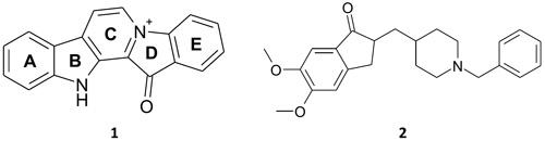 фаскаплизин