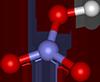 Азотная кислота, nitric acid