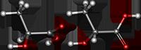 изомеры