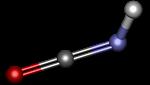 изоциановая кислота
