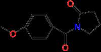 анирацетам