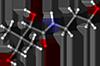 Декспантенолб D-Пантенол, D-Panthenol