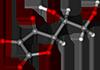 витамин C, Дегидроаскорбиновая кислота