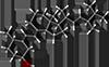 витамин D3, Дигидротахистерол