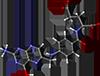 Фолиевая кислота, витамин B9, vitamin B9, folic acid