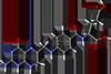 Витамин B9, Фолиевая кислота