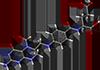 Folinic acid, Фолиновая кислота