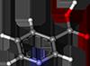 Никотиновая кислота, niacin