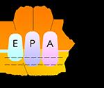 Функциональные участки рибосомы,синтез белка картинки