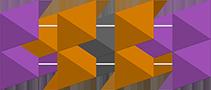 Kochkarite crystal structure, кристаллическая структура кочкарита