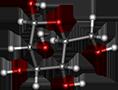 альтроза, altrose, углеводы, carbohydrates