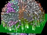5507-h1.mrc-EMD-5507_72_regions-seg2