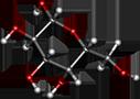галактоза, galactose, углеводы, carbohydrates